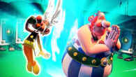 Recensione Asterix Obelix XXL3
