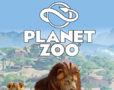 Planet Zoo Recensione