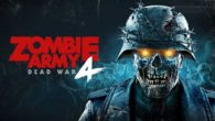 Zombie Army 4 Recensione