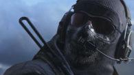 Recensione Call of Duty Modern Warfare 2 Campaign Remastered