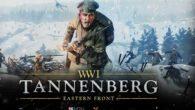 Tannenberg Recensione