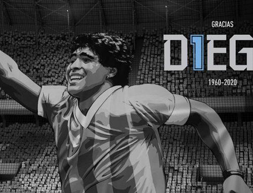 Fifa 21 celebra Diego Armando Maradona con due Regali in FUT