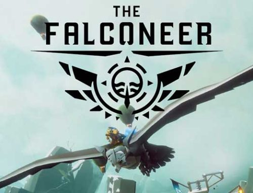 The Falconeer Recensione Xbox PC