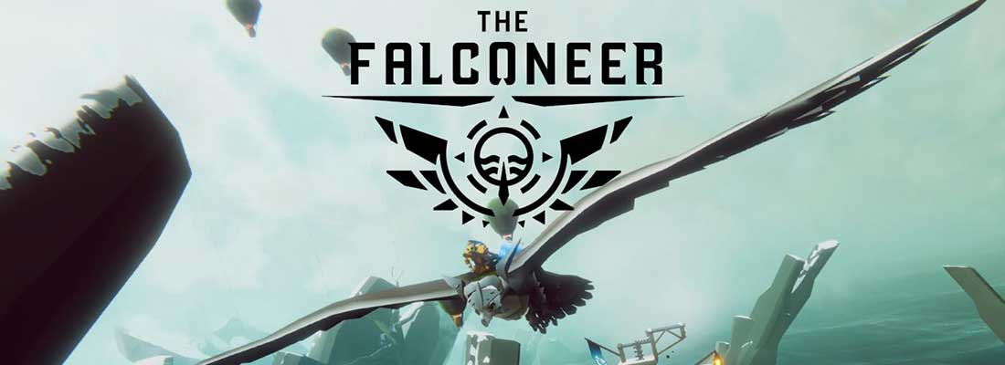 The Falconeer Recensione