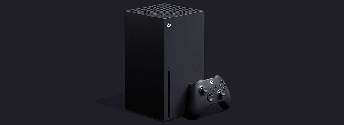 Xbox Serie X Videorecensione