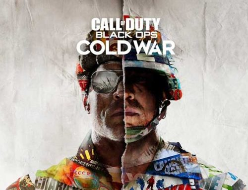 Call of Duty Black Ops Cold War – I Voti Italiani
