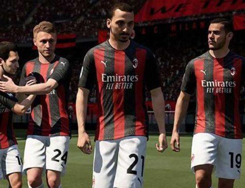 Fifa 21 – Per Raiola 300 giocatori pronti ad azione legale, EA Sports e FifPro rispondono