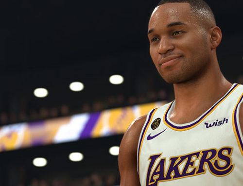 Ecco come Vincere Oggi alle 16 NBA 2K21 per Xbox One!