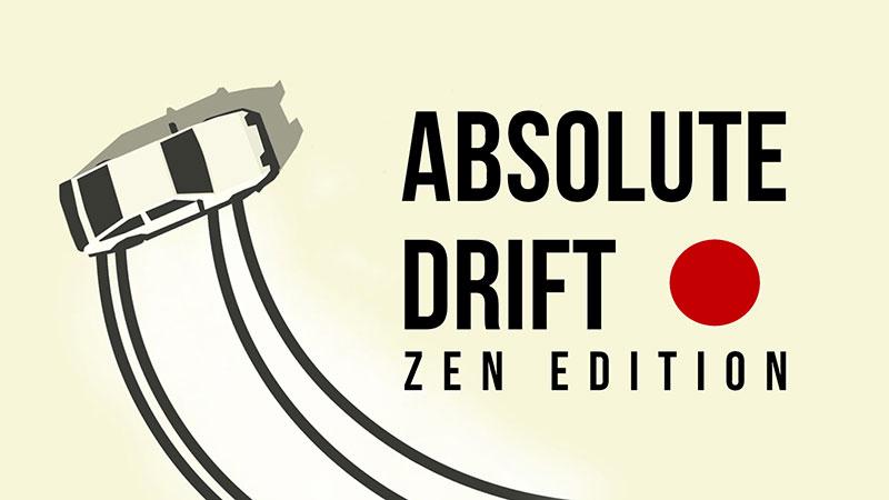 Absolute Drift Zen Edition