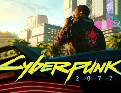 Cyberpunk 2077 – I Voti Italiani