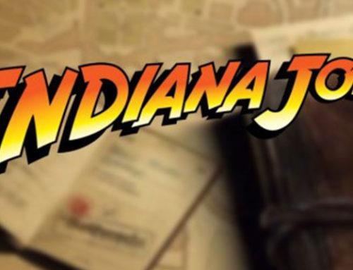 Bethesda lavora a un nuovo videogame di Indiana Jones!
