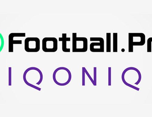 PES 2021: KONAMI e IQONIQ annunciano partnership e campagna in-game