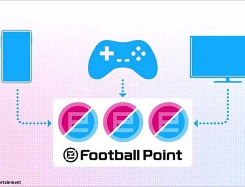 PES 2021: Vinci 300 punti eFootball puntando su Arsenal o Manchester United!