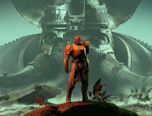 La Stagione degli Eletti Destiny 2 Recensione