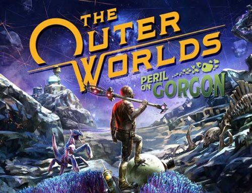 The Outer Worlds Switch Recensione Pericolo su Gorgone