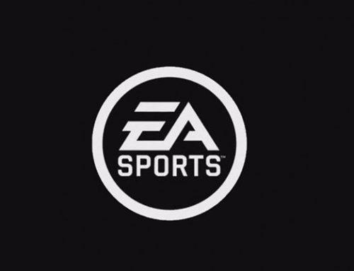 EA rinnova l'accordo con la UEFA per Champions ed Europa League