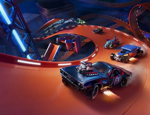 TGTech 4 Marzo – Ratchet & Clank Gratis, Hot Wheels Unleashed, Final Fantasy VII per Playstation 5