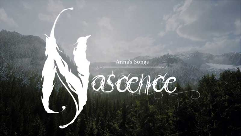 Nascence's Anna's Song