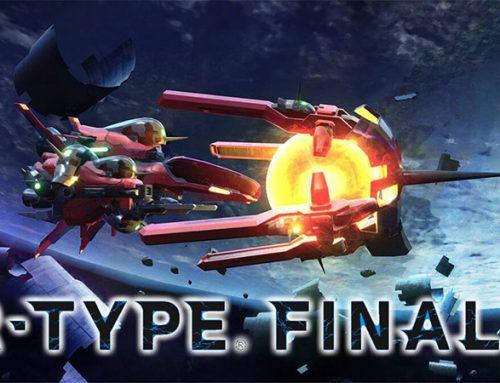 R-Type Final 2 – Voti e Recensioni Italiane