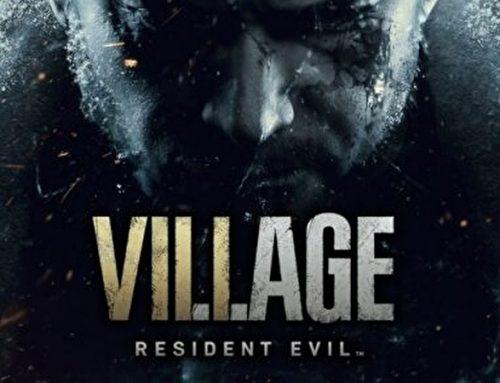 Resident Evil Village – Voti e Recensioni Italiane