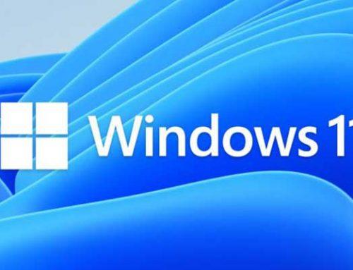 Al via il rilascio di Windows 11: inizia una nuova era