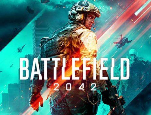 Battlefield 2042 – Al via la Open Beta