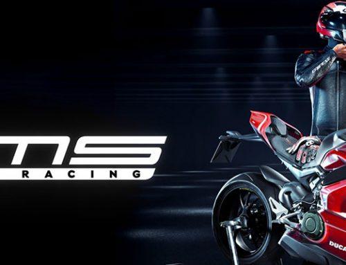 Giovedì il TGTech ti regala RiMS Racing per PS4!