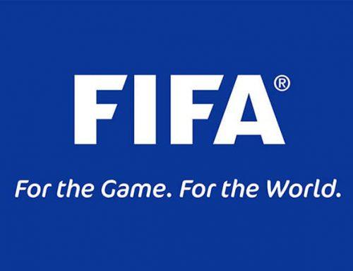 Fifa: divorzio praticamente annunciato da Electronic Arts – Anche Konami potrebbe rientrare in ballo