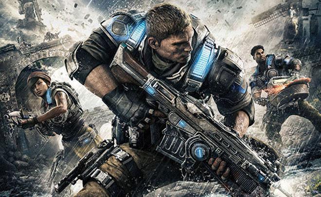 E3 2016: God of War, tutte le novità sul reboot