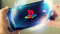 960-sony-launches-mobile-gaming-company-forwardworks