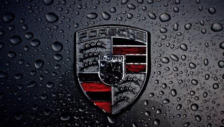 Assetto-Corsa-Porsche-announcement