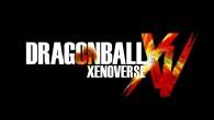 Dragon-Ball-Xenoverse1