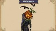 Elvenar-Halloween2