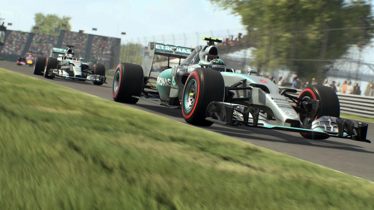 F1-2015-Screenshot-1-News