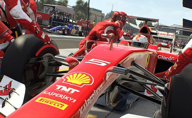 F1-2015-Screenshot-2-News