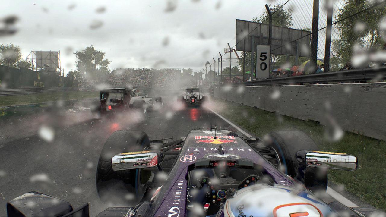 F1-2015-Screenshot-4-News