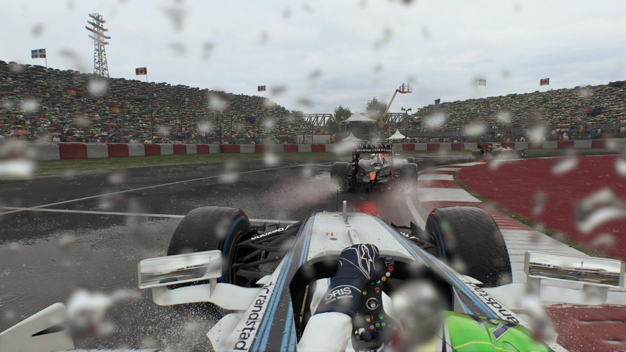 F1-2015-Screenshot-5-News