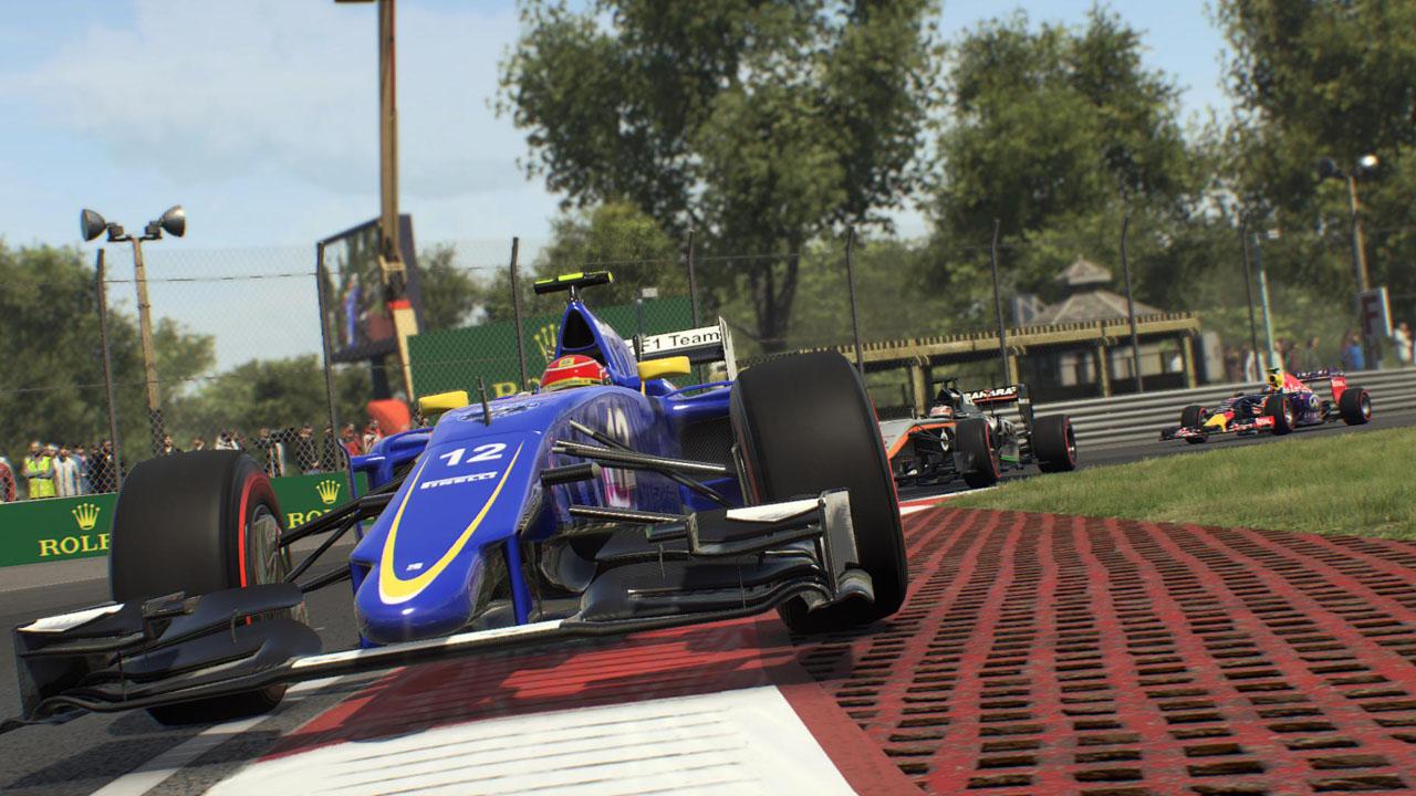 F1-2015-Screenshot-8-News