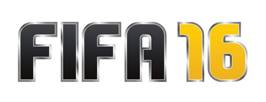 FIFA-16-LOGO
