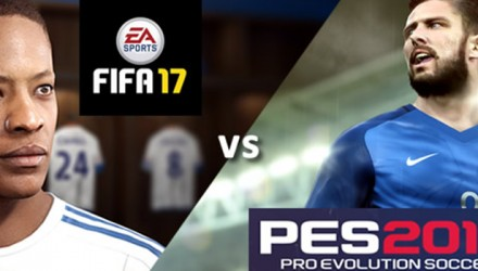 FIFA-17-vs-PES-17-Featured-New