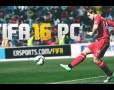 FIFA16PC