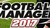 FM17_PC_2DPACK_WEB_IT_147100734511