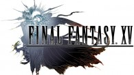 Final_Fantasy_XV_Logo11