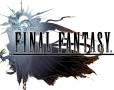 Final_Fantasy_XV_Logo11111