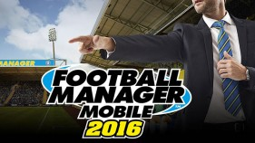 Football-Manager-Mobile-2016-copertina