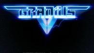 Gradius-v-logo-(1)