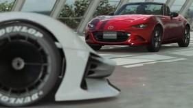 Gran-Turismo-Sport-PS411 (1)