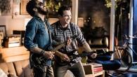 Guitar-Hero-Live_TV-spot_BTS-photo_credit-Mathieu-Bitton