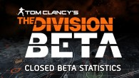 Infographic_The-Division_CB
