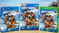 JC3_3D_Multiformat_NO_RATING_14298666651